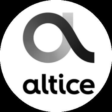 Logo_Testimonial_AlticeBusiness@2x