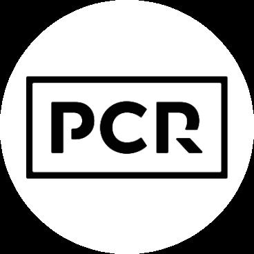 Logo_Testimonial_PCR@2x
