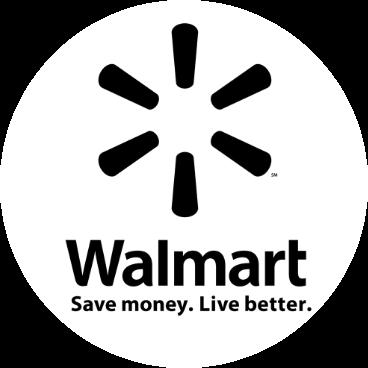 Logo_Testimonial_Walmart@2x