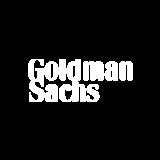 Logo_Goldman sachs